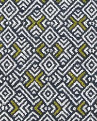 Inca GDT5567 002 Verde by
