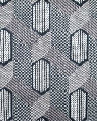 Maya GDT5568 003 Gris by