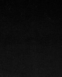 Denver GDT5582 001 Black by