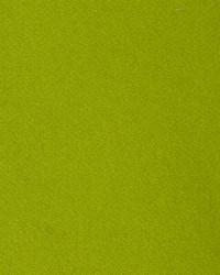 Denver GDT5582 006 Verde by