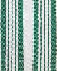 Barcelona GDT5597 005 Verde by