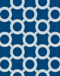 Aymara GDT5600 003 Azul by
