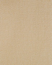 Lima GDT5616 003 Beige by