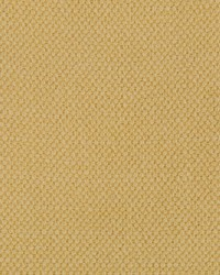 Lima GDT5616 005 Oro by
