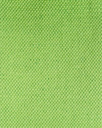 Lima GDT5616 010 Verde Claro by