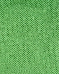 Lima GDT5616 011 Verde by