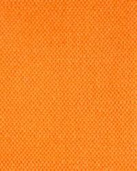 Lima GDT5616 013 Naranja by