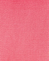 Lima GDT5616 016 Rosa by