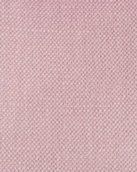 Lima GDT5616 018 Rosa by