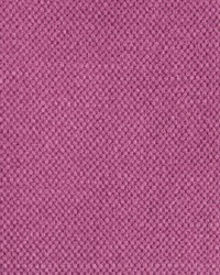 Lima GDT5616 020 Magenta by