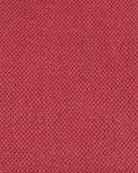 Lima GDT5616 022 Rojo by