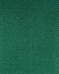 Lima GDT5616 027 Emerald by