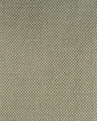Lima GDT5616 032 Lino by