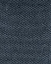 Lima GDT5616 034 Navy by