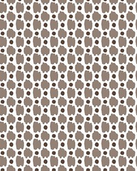 SPOTS GDW5443 005 CHOCOLATE by