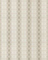 Goldie 11 Linen by