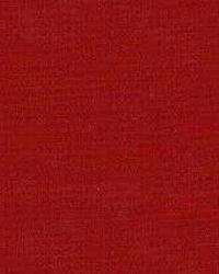 Canvas Jockey Red GR-5403-0000 0  by