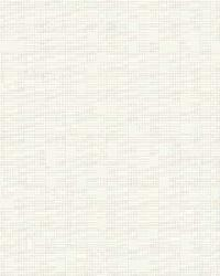Canvas Natural GR-5404-0000 0  by