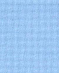 Canvas Air Blue GR-5410-0000 0  by