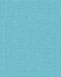 Canvas Mineral Blue GR-5420-0000 0  by