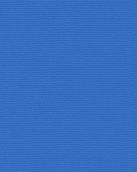 Canvas Capri GR-5426-0000 0  by