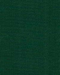 Canvas Forest Green GR-5446-0000 0  by