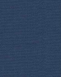 Canvas Sapphire Blue GR-5452-0000 0  by