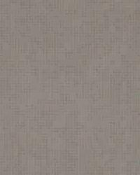 Canvas Taupe GR-5461-0000 0  by