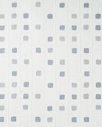 Gridwork 21 Slate by