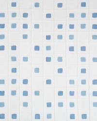Gridwork 5 Ocean by