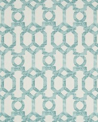 KRAVET BASICS JOHNSTOWN 35 by