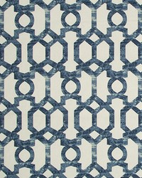 KRAVET BASICS JOHNSTOWN 51 by