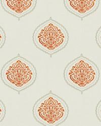 Kasara 1211 Apricot by