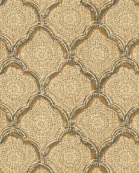 Kashmira 16 Wheat by