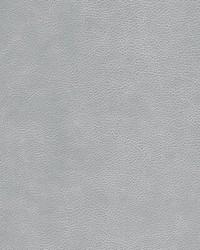 KRAVET DESIGN L-CIMARRON AGATE by