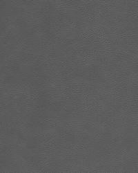 KRAVET DESIGN L-CIMARRON BARK by