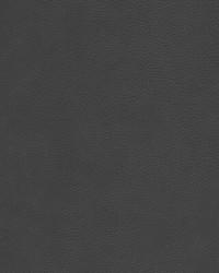 KRAVET DESIGN L-CIMARRON CHARCOAL by