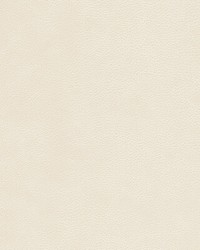 KRAVET DESIGN L-CIMARRON CLOUD by