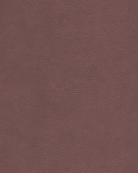 KRAVET DESIGN L-CIMARRON WHISKEY by