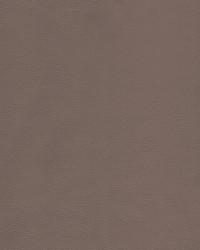 KRAVET DESIGN L-HOWDY DOLPHIN by