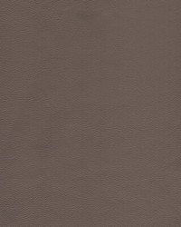 KRAVET DESIGN L-HOWDY TAUPE by