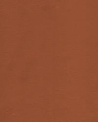 KRAVET DESIGN L-HOWDY TOFFEE by