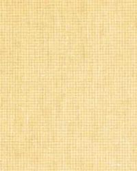 Laura Ashley Washed Linen LA1000 164 Praline Fabric