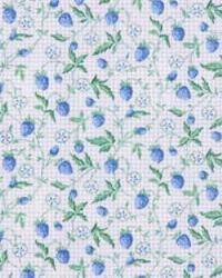 Strawberry Fields LA1032 510 Sapphire by