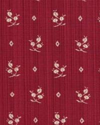 Laura Ashley Oakcrest LA1057 19 Cherrywood Fabric