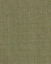Laura Ashley Shennamere LA1059 23 Celedon Fabric