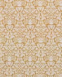 Laura Ashley Driftway LA1060 43 Goldenrod Fabric