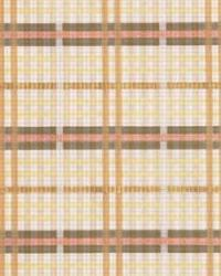 Laura Ashley Overbrook LA1086 164 Praline Fabric
