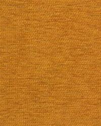 Laura Ashley Town  Country Chenille LA1107 4 Gilt Fabric