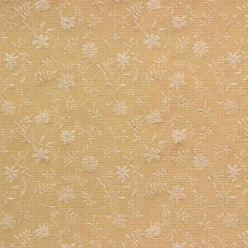 Laura Ashley Fabrics Easy Does It La1110 41 Buttercream